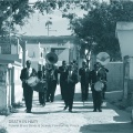 Felix Blume / Death In Haiti: Funeral Brass Bands & Sounds from Port Au Prince
