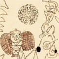 Devendra Banhart / Rejoicing In The Hands