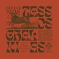 Tassos Chalkias / Divine Reeds