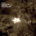 DJ Olive , Jean-Paul Dessy , David Nunez / Scories / Live at Transnumeriques