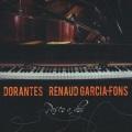 Dorantes + Renaud Garcia-Fons / Paseo A Dos