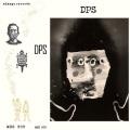 dps / DPS