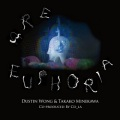 Dustin Wong & Takako Minekawa / Are Euphoria