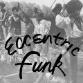 VA / Eccentric Funk