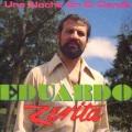 Eduardo Zurita / Una Noche En El Candil