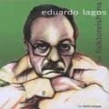 Eduardo Lagos / Folkloreishons 3