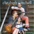 Elizabeth Mitchell / Sunny Day
