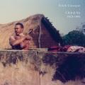 Erick Cosaque / Chinal Ka 1973 -1995