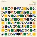 Erik Hall / Music For 18 Musicians (Steve Reich)