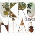 Erik Marchand / Ukronia