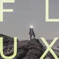 Rachael Dadd / Flux