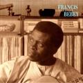 Francis Bebey / La Belle Epoque