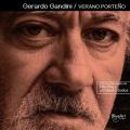 Gerardo Gandini / Verano Porteno