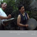 Yasuhiro Morinaga (森永泰弘) / Gong Culture of Southeast Asia vol.4 : Cơ-Ho, Vietnam