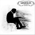 Gonzales / Solo Piano II