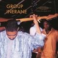 Group Inerane / Guitars From Agadez Volume 3
