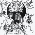 Bruce Haack & Ms. Nelson / Electronic Music Record For Children