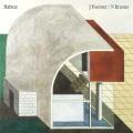 J Foerster / N Kramer / Habitat