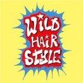 Hair Stylistics / Wild Hair Style