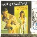 Hair Stylistics / The Dynamic My Thology