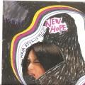 Hair Stylistics /New Hope