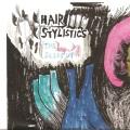 Hair Stylistics / The Sleep Up