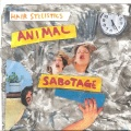 Hair Stylistics / Animal Sabotage