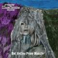 Hair Stylistics / Die! Rotten Prime Minister