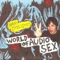 Hair Stylistics / World Of Audio Sex