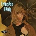 Francoise Hardy / Tous Les Garcons Et Les Filles