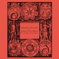 Harry Smith / Harry Smith's Anthology Of American Folk Music Vol. 2