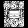 Harry Smith / Harry Smith's Anthology Of American Folk Music Vol. 4