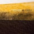 Alexandre Andres & Rafael Martini / Haru
