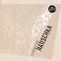 Hauschka / The Prepared Piano