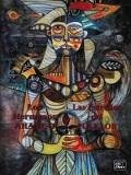 Los Hermanos Arango / Y Las Estrellas Del Folklor