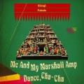 Hiiragi Fukuda / Me And My Marshall Amp