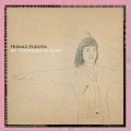 Hiiragi Fukuda (福田柊) / My Turntable is Slow