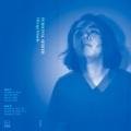 Hiiragi Fukuda / PERSONAL SERVER