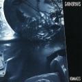 Gavin Bryars / Hommages
