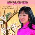 Huong Thanh / L'arbre Aux Reves