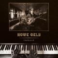Howe Gelb / Gathered