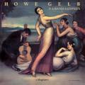 Howe Gelb / Alegrias