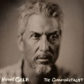 Howe Gelb / The Coincidentalist