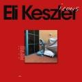 Eli Keszler / Icons