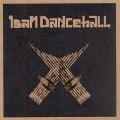 Maft Sai / Isan Dance Hall mix vol.3