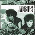 Jacobites / Jacobites
