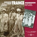 VA / Jamaica Folk Trance Possession Mystic Music from Jamaica 1939-61
