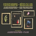 James Rushford / Musica Callada / See the Welter