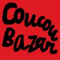 Jean Dubuffet / Coucou Bazar