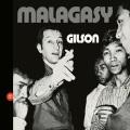 Jef Gilson / Malagasy